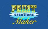 Print Maker